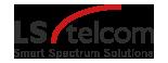 LS Telcom
